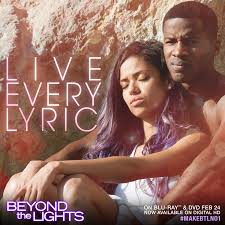 Beyond The Lights Poster Beyond The Lights Blu Ray Review At Why So Blu