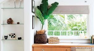 Homes, Bathroom, Kitchen & Outdoor | Home Beautiful Magazine Australia