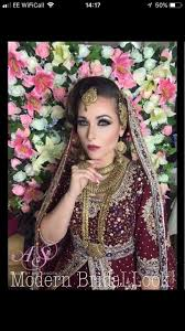 mobile professional hair makeup artist for all occasion party glamour prom bridal mua hair makeup in southall london gumtree