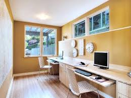 home office design gallery. Small Offices Design Large Size Of Decorating Home Study Ideas Beautiful Office Spaces . Gallery A