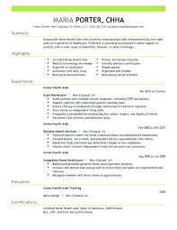 nurses resume format samples lvn resume examples baby nurse resume resume format download resumes