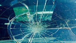 Cone, TX Accident - News Break Cone, TX
