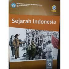 Jual lks bahasa indonesia kelas 10 semester 2 viva pakarindo. Buku Paket Sejarah Indonesia Kelas 11 Semester 2 Ilmu Soal