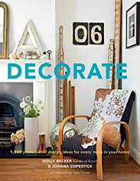1000 Ideas For Home Design And Decoration Amazon Decorate 100100 Design Ideas for Every Room in Your Home 11