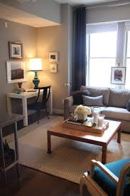 living in office space. Office Space In Living Room. 123 Best Images About Paint And Accent Wall Ideas On Pinterest