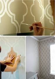 accents walls painting ideas beautiful diy wall art painting ideas