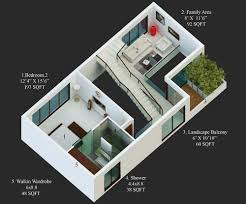 expo home design. Expo Home Design Simple Ls Ideas With Picture Of Contemporary
