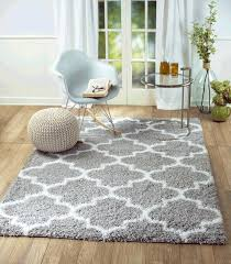 white and gray rug gray and white carpet rug and decor inc supreme royal trellis