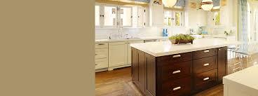 Kitchen Design Maryland Plans Cool Decoration