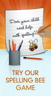 write short story essays free
