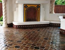 beautiful tile flooring austin 207 best images about stone tile flooring on mosaic