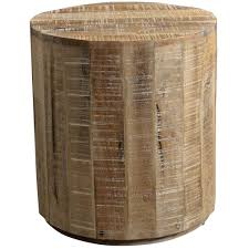 types of wood furniture. Solid Wood Pieces Show The True Beauty Of - Especially When Finished Well. Types Furniture