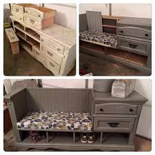 Elegant Furniture Remake Ideas 82 love to home office desk ideas with Furniture  Remake Ideas
