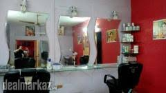 parlor chairs for sale in lahore. beauty parlor items for sale chairs in lahore