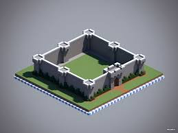 Small Picture The 25 best Minecraft wall designs ideas on Pinterest Minecraft