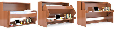 hidden bed furniture. Splendid Twin Hiddenbed Complete FurnitureSee More Ready To Assemble Furniture. Hidden Bed Furniture N
