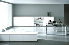 modern minimalist office. Modern Minimalist Desk Office Design Ideas Glamorous Decorating D
