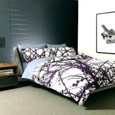 modern duvet covers modern duvet cover king modern super king size duvet covers modern quilt covers