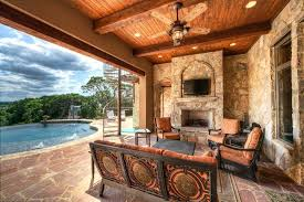 best ceiling fan for covered patio interesting porch ceiling design ideas best outdoor ceiling what size