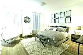 accent rugs for bedroom in placement area small rug accent rugs for bedroom