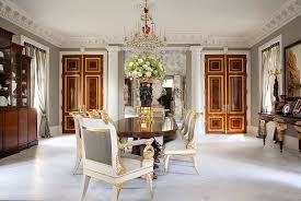 classy home furniture. Classy Home By Hann Builders Furniture M