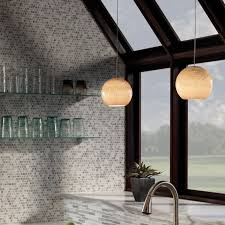 kitchen home lighting tips mesmerizing kitchen. Fancy Lbl Lighting For Home Ideas. Mesmerizing Kitchen Tips