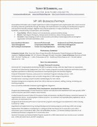 Sample Cover Letter For Hospitality Industry 007 Letter Of Application Hospitality Industry New Cover