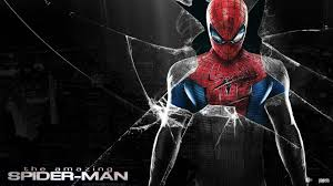 spiderman hd image wallpaper free 1920 1080 spiderman pics adorable wallpapers
