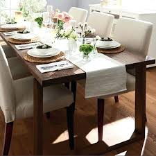 white dining table ikea denniswoo me throughout room tables inspirations 15