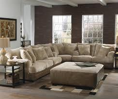 L Shaped Living Room Design L Shaped Sofa Mjschiller