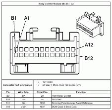 2004 chevy silverado factory radio wiring diagram tamahuprojectorg