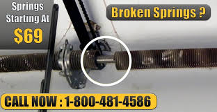 garage door repair san jose29 Garage Door Repair San Jose  SAME DAY SERVICE  Call Now