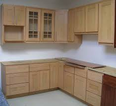 inexpensive kitchen cabinet doors