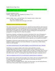 professional persuasive essay ghostwriter service for school java     Essay micro environment factors studylib net