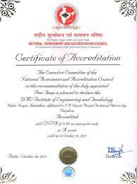 B Tech Degree Certificate Sample Copy Fresh Sample Degree ...