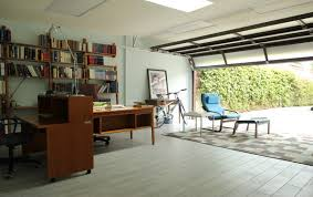 convert garage to office. convert garage to office t