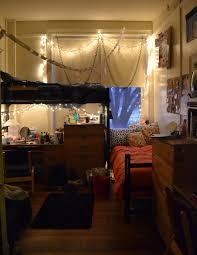 cool dorm lighting. Cool Dorm Lighting Home Style Tips Modern In Light