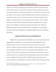practice makes man perfect essay essay on finding forrester moviesikhism in   essay
