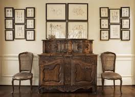antique foyer furniture. Antique Foyer Chairs French Buffet Cabinet Entrance Sherwin Williams On New Modern Entryway Furniture I