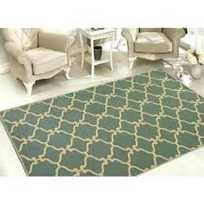 area rugs home depot 5x7 collection outdoor 5x8