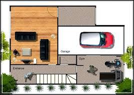 games for designing houses ipbworks com