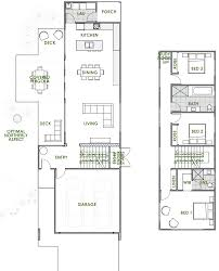 house plan 46 beautiful photos of passive solar house plans house and floor