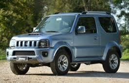2018 suzuki samurai. unique suzuki closed offroad vehicle 3d suzuki jimny for 2018 suzuki samurai