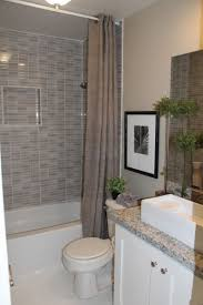 White Bathroom Remodel Ideas Amazing Remarkable Gray And White Bathroom Bathroom Waplag Small Bathroom