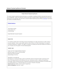 Date Of Availability Resume Sample Resume Availability Example Dogging b60a60e60ab60 58