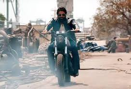 Kgf Box Office Collection Day 15 Yashs Film Becomes First Kannada