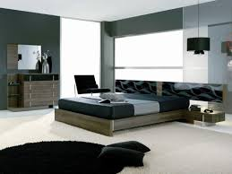 Small Size Bedroom Interior Design Small Bedrooms Photos Home Decor House Picture Top