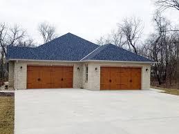 garage door home door dock residential garage doors single car parts genie opener standard sizes extension