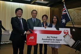 Senior Wins Special Award in Japan Center Essay Contest English Essay Contest Japan
