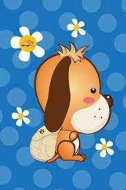 cartoon wallpapers for iphone group 64